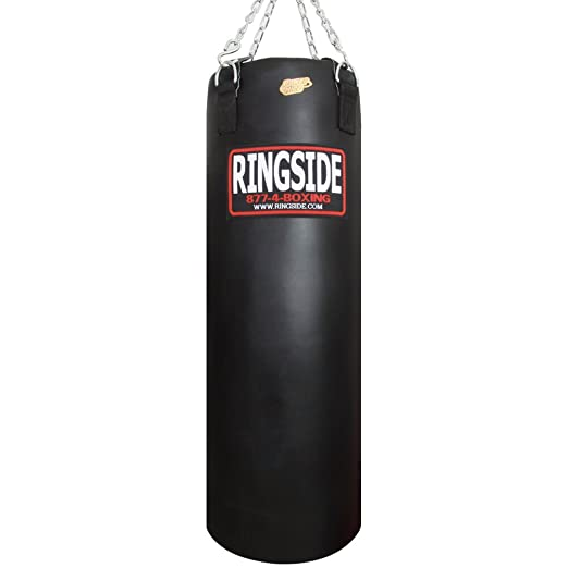 The Best Heavy Bag 3