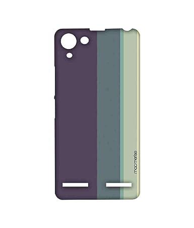 Amazon.com: Mr Pastel - Sublime Case for Lenovo Vibe K5 ...