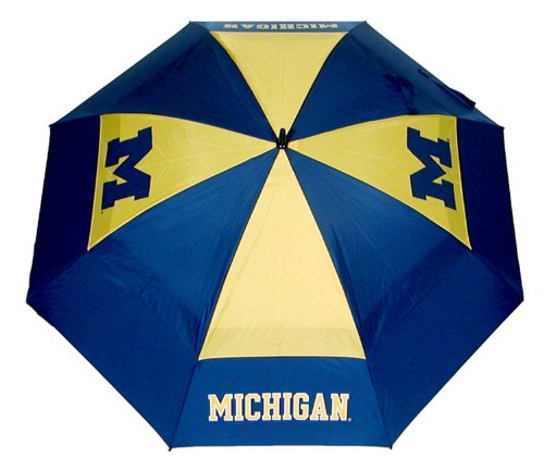 Team Golf NCAA Michigan Wolverines 62