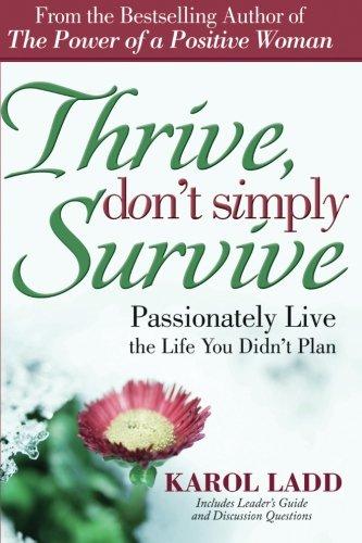 Thrive, Don