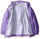 Columbia-Girls-Switchback-Rain-Jacket