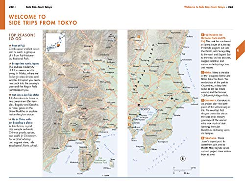 51KpO3wDkhL - Fodor's Essential Japan (Full-color Travel Guide)