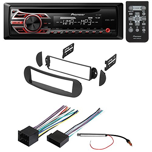 car-stereo-radio-receiver-dash-installation-mounting-kit-w-wiring-harness-and-radio-antenna-adapter-