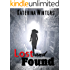 Lost and Found (A Contemporary Romance)
