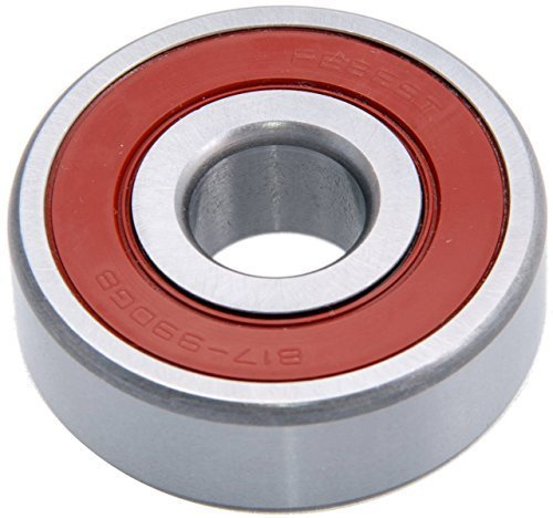 9947676 / 9947676 - Ball Bearing (17X52X17) For Fiat/Alfa/Lancia, Model: , Car & Vehicle Accessories / Parts Review