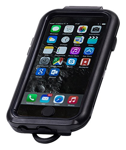 custodia moto iphone 6s