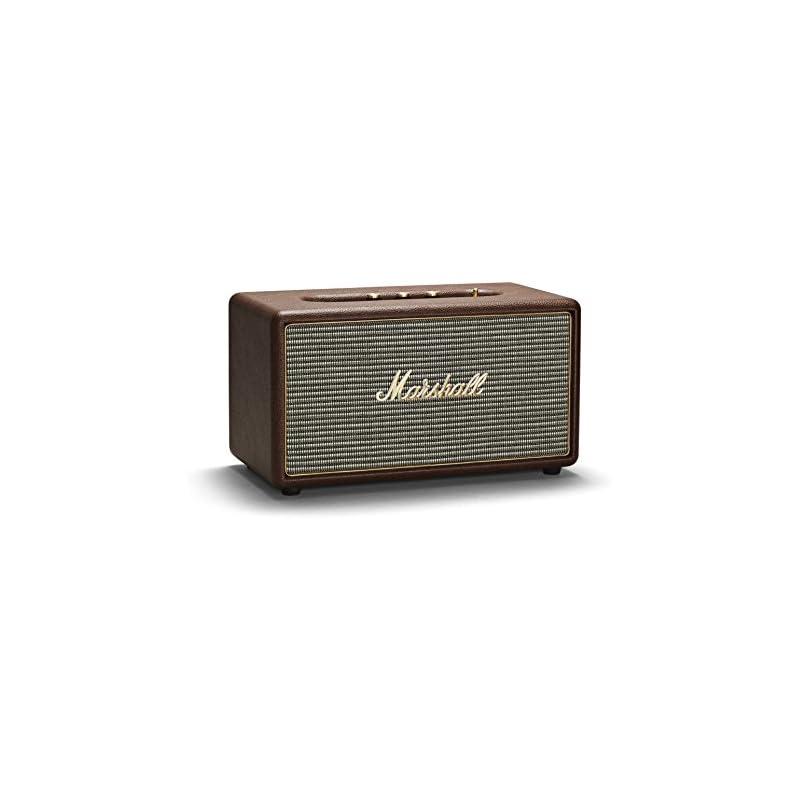 Marshall Stanmore 04091628 Bluetooth Spe
