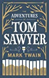 The Adventures of Tom Sawyer-