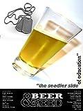 Beer & Seed
