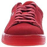 PUMA Suede JR Classic Sneaker