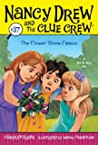 Nancy Drew and the Clue Crew are eager for some floral fun—but first they'll have to find the missing flowers!Nancy, Bess, and George couldn't be more excited. Because Nancy took care of her neighbor Mimsy Bourret's prize roses while she was ...
