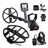 Minelab CTX 3030 Waterproof Metal Detector Special with 17″ Smart Coil