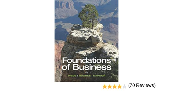 Amazon foundations of business ebook william m pride robert amazon foundations of business ebook william m pride robert j hughes jack r kapoor kindle store fandeluxe Choice Image