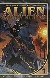 Download Alien Bounty Hunter: Volume 1 in PDF ePUB Free Online