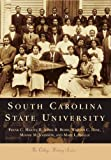 img - for South Carolina State University (Campus History) book / textbook / text book