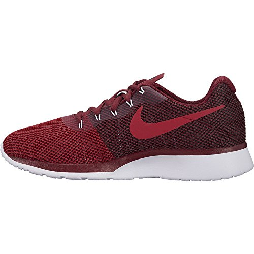 Black Stretch 10 Short Rival Nike Femme Gym Cm Red Pour Team White 6qUnzOxg