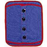 Childrens Factory Button Board