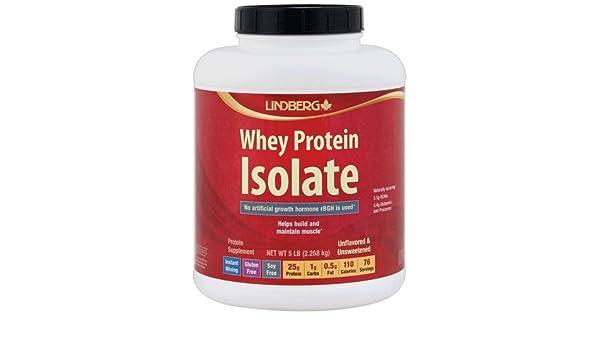 hormoner protein