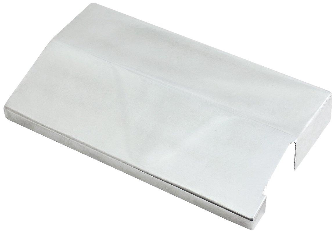 amazon com mr gasket 6702g fuse box cover for camaro ss automotive Sterilite 32 Quart Gasket Box