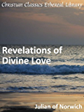 Revelations of Divine Love (Annotated)