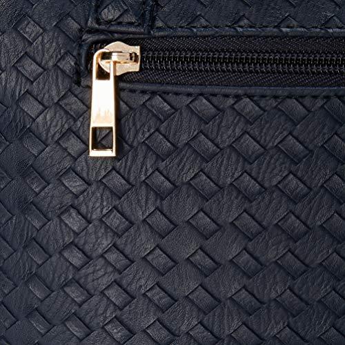 Caprese Winslet Women's Tote Bag (Navy)