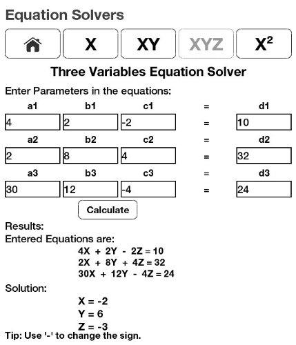 Amazon.com: Calculator Plus: SwashApps: Kindle Store