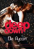 Deep Down (OGs Book 1)
