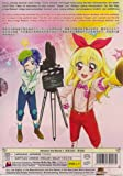 Aikatsu the Movie - Japanese Anime / English Subtitle All Region