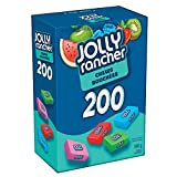 Jolly Rancher Fruit Chews Assorted Box 900 Gram 200 Count