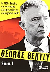 Image result for george gently season 1 amazon