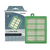 Electrolux Electro H12 Hepa Filter, EL012B