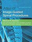 img - for Atlas of Image-Guided Spinal Procedures, 2e book / textbook / text book