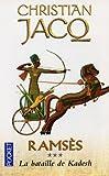 Ramses, Christian Jacq, 2266073370