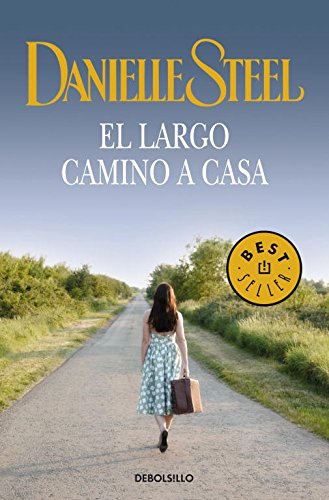 The Long Road Home Danielle Steel Pdf
