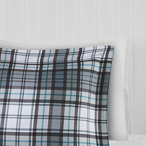 JLA your home INC Madison Park Essentials Comforter Sets