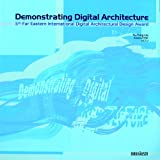 Demonstrating Digital Architecture, , 3764372745
