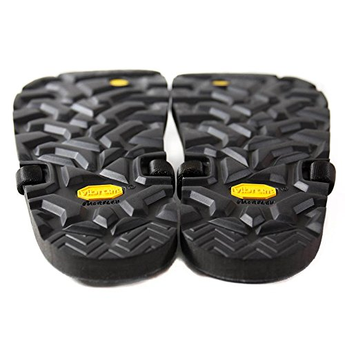 2 9oz 0 Luna Athletic Mono Sandals Adjustable Sandals Lightweight 5 Unisex qqTEz