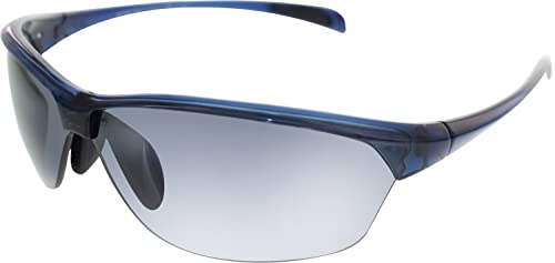 Maui Jim Sonnenbrille (Hot Sands)