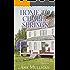 Home to Chapel Springs (Chapel Springs Series Book 3)