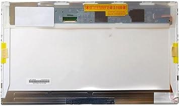 """SAMSUNG LTN160AT06 16 /""""Schermo Del Laptop"""