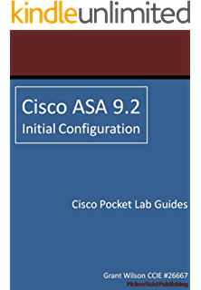 Cisco Secure Perimeter: ASA - ACS - Nexus - FireSIGHT - FirePOWER