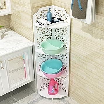 lfnrr Hohe Qualität Grillroste für épaissie Badezimmer WC ...