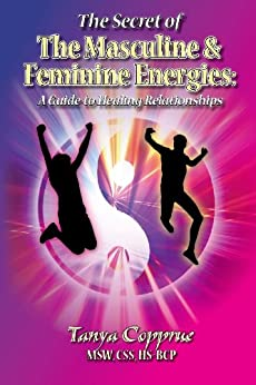 Masculine energy dating