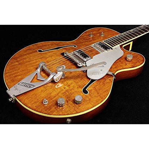 Gretsch/6119 Chet Atkins Tennessean Walnut B078LQGR3Y