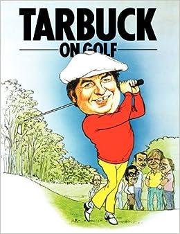 Tarbuck on Golf
