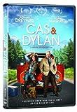 Cas & Dylan (English Edition) (Bilingual)