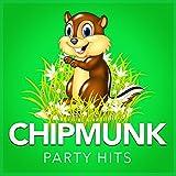 Witch Doctor (Chipmunk Remix)