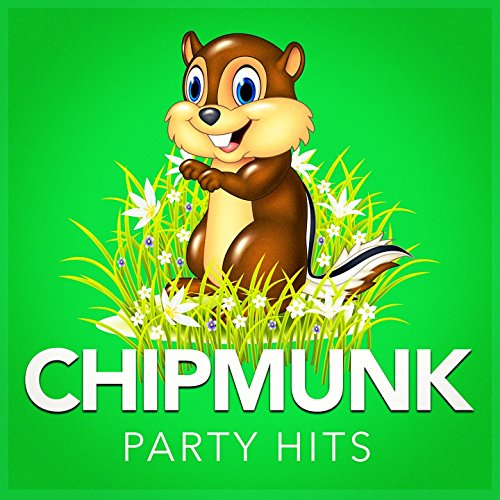 how to get a chipmunk to trust you