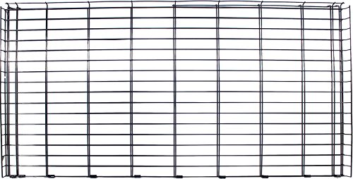 Midwest Wire Mesh Top for Pens (Midwest Wire Mesh Dog Exercise Pen Top)
