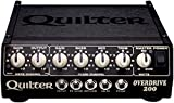 quilter amp - Quilter Overdrive 200 200W Guitar Amp Head
